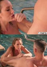 Brett Rossi - Wild Thing
